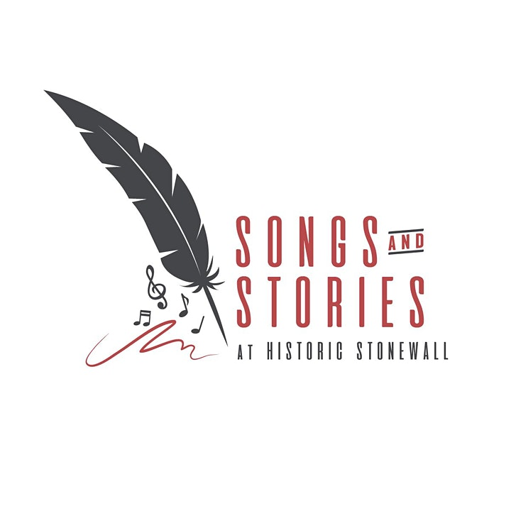 Songs and Stories image