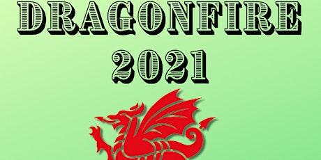 Eventbrite 2021 tickets
