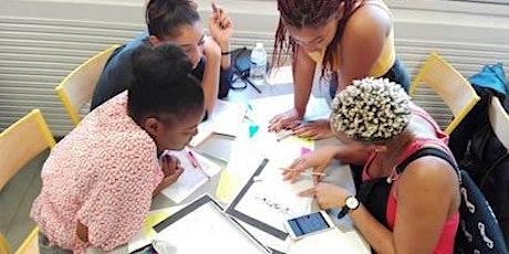 Agile dans l'enseignement - Webinar EDUCAGILE - devenir formateur agile billets