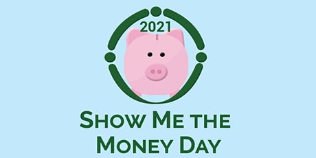 Show Me The Money Day - Holland tickets