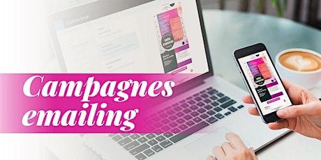 Les étapes pour construire une newsletter qui en jette ! billets