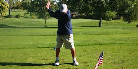 40th Annual Apex Foundation Golf Tournament tickets