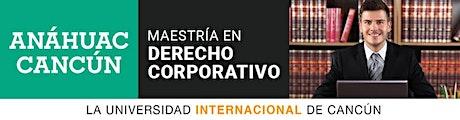 Nuevas obligaciones corporativas/Fiscales. entradas