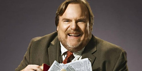 Comedy In The Gardens: Kevin Farley (8PM SHOW) tickets