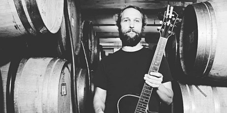 The Church Brewing Co.  Presents: Craig Cardiff (Online Event Only) tickets