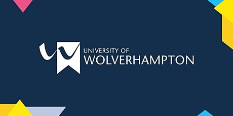 Dr Pippa: On Overinterpellation: Reassessing Althusser's Theory of Ideology tickets
