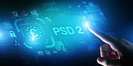 PSD2: een wereld van ongekende mogelijkheden voor Credit Management tickets