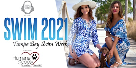 Tampa Bay Swim Week - Presented by Media Shark tickets