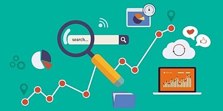Comment développer sa communication sur internet et par quoi commencer ? billets