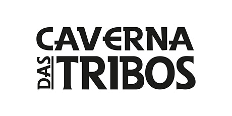 Caverna das Tribos CRICIÚMA (sexta-feira 16/04) ingressos