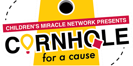 Cornhole for a Cause tickets