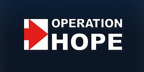 Operation HOPE - Credit and Money Management Workshop tickets