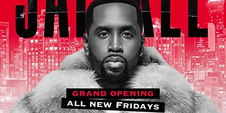 Safaree Hosts El Rey Muerto West tickets
