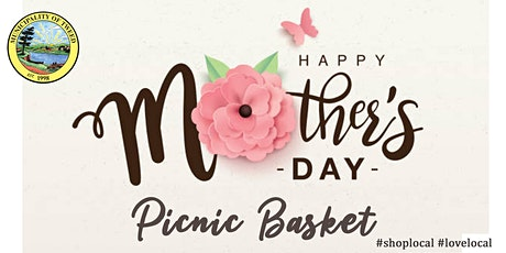 Mother's Day Package tickets