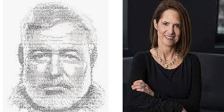 (Online) A Conversation with Lynn Novick, Co-Director of HEMINGWAY (PBS) tickets