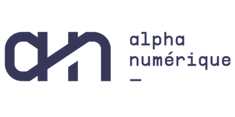 AlphaNumérique webinaire 1-Intro. aux enjeux de la littératie numérique.01 tickets