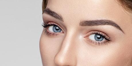 Eye Movement Desensitization and Reprocessing (EMDR) Demystified biglietti