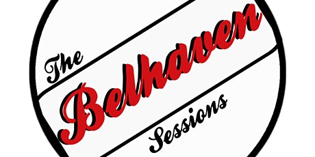 The Belhaven Sessions tickets