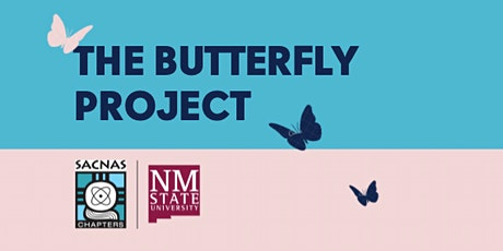 The Butterfly Project tickets