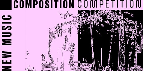 New Music Composition Competition Q&A tickets
