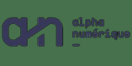 AlphaNumérique webinaire 1-Intro. aux enjeux de la littératie numérique.04 tickets