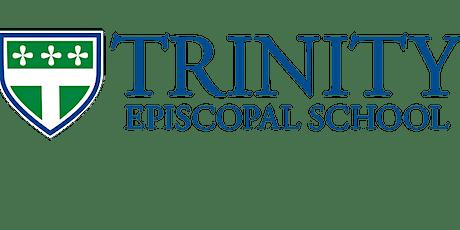 Green, Blue and White Varsity Sports Celebration tickets