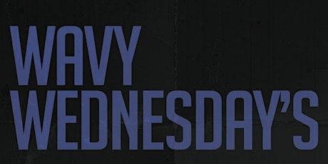 Wavy Wednesdays at La Otra 4/21 tickets