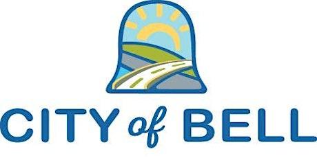 Bell General Plan Housing Meetings #1 tickets