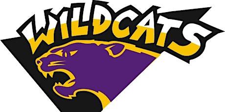 Waconia Wildcat Varsity Boys Lacrosse tickets
