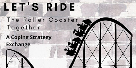 Let's Ride the Roller Coaster Together tickets
