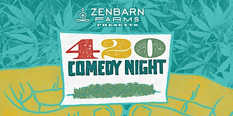 Comedy Night - early show tickets