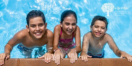 Family Pool Day with WISAPSP: Onalaska tickets