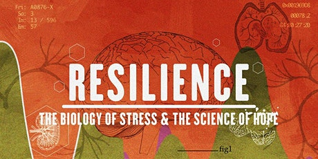 WYS - Resilience tickets