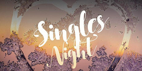 """SCS, Hot Radio & Hot Gold Present """"Singles Night"""" @ Canvas Friday 17th Sept tickets"""