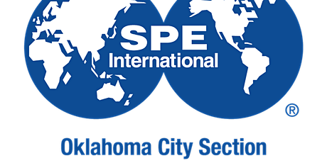 SPE OKC - June Monthly Luncheon - Distinguished Lecturer 2020-2021 tickets