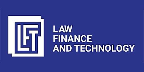 Complex Implications of FinTech for Financial Inclusion - Heather Hugues entradas