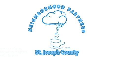 Neighborhood Partners of Saint Joseph County tickets
