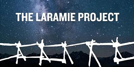 Laramie Project tickets