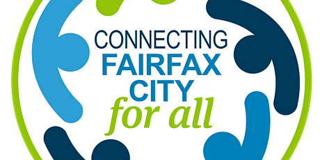 Connecting Fairfax City for All: Diversity and Demographics tickets