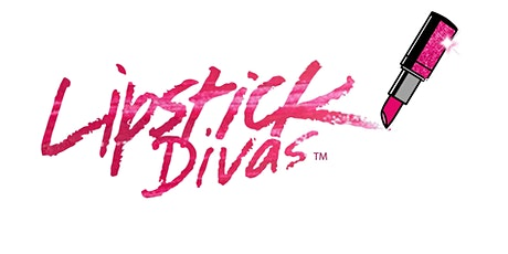 Lipstick Divas Live in Lincoln City tickets