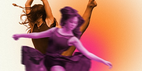 Georgetown Univ. Dance Company– Something's Up! Virtual Dance Festival 2021 tickets