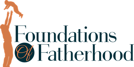 Foundations of Fatherhood: The Wide World of Fathering tickets