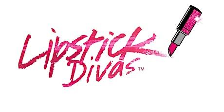 Lipstick Divas tickets