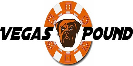 Cleveland Browns Las Vegas Dawg Pound tickets