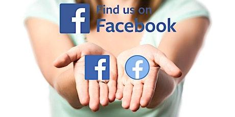 Facebook Group Growth & Monetization Bootcamp ( $97 - Regular Price $497) tickets