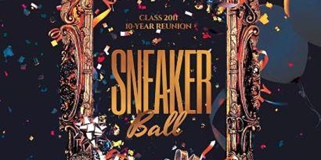 Simeon's Class of 2011, Ten Year Reunion tickets
