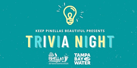 KPB Trivia Night tickets