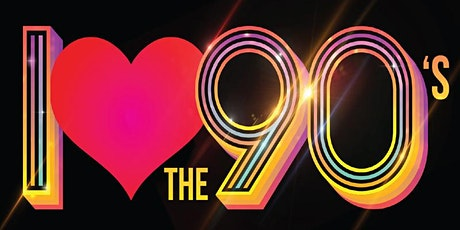 '90s Night on Madison - Hosted by FSU CollegeTown tickets