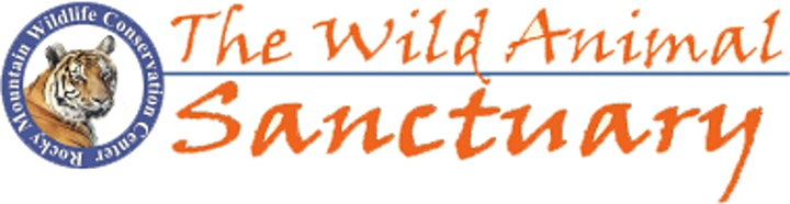 Let's Get Wild!  Fort Lupton Annual Awards Safari & Silent Auction image