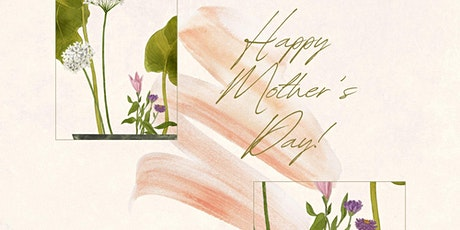 Mother's Day Wine & Chocolate Pairing at Silver Vines Winery tickets